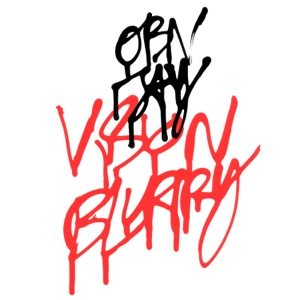 Vision Blurry - Single Mp3 Download
