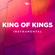 Worship Portal - King of Kings (Instrumental)
