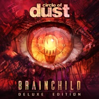 Brainchild (Remastered) [Deluxe Edition]