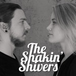 The Shakin' Shivers - Back Seat Lover