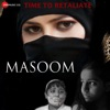Chahat Extended Version From Masoom Single