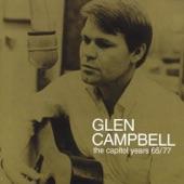 Glen Campbell - Adoration