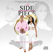 [Download] My Sidepiece MP3