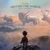 Around The World (feat. NOUMENN) - Single
