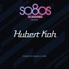 Hubert Kah - Limousine (Extended Version)  arte