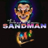 Trudy and the Romance - Sandman