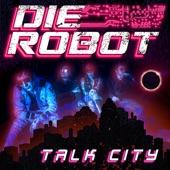 Talk City - Single
