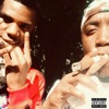Icon All of My N****s (feat. A Boogie wit da Hoodie) - Single