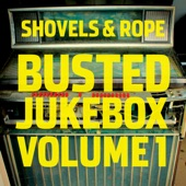 Shovels & Rope - Leaving Louisiana in the Broad Daylight