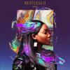 RESTLESS II EP - Simi