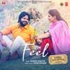 Feel From Vadda Kalakaar Single