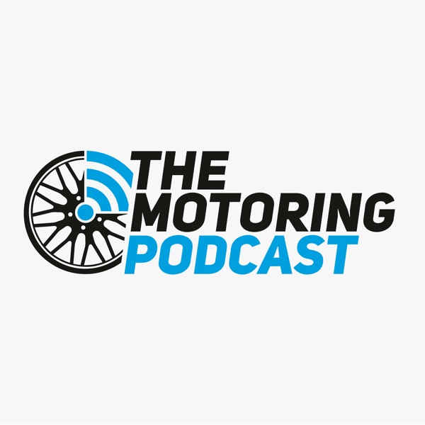 Motoring Podcast - News Show - Podcast – Podtail