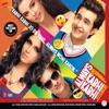 Always Kabhi Kabhi (Original Motion Picture Soundtrack)