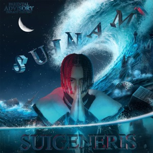 Suigeneris - Trenches feat. NLE Choppa