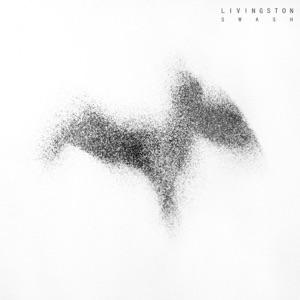 Livingston - Semantic satiation