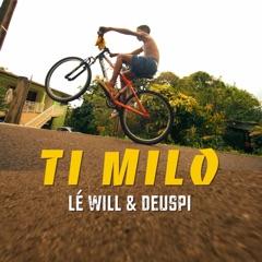 Le Will