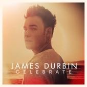 James Durbin - Parachute