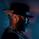 Anthony Joseph - Calling England Home