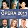 Artisti Vari - The Opera Album 2011