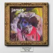James - Chain Mail