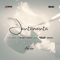 Mavins - Jantamanta (feat. Don Jazzy, Tiwa Savage, Dr Sid, Korede Bello, D'prince, Reekado Banks & Di'ja) - Single