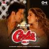 Coolie No 1 2020 Jhankar Single