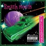 Smash Mouth - Walkin' on the Sun