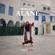 Robin Schulz & Wes Alane (Yves V Remix) - Robin Schulz & Wes