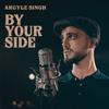Argyle Singh - By Your Side Grafik