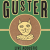 Guster - Live Acoustic  artwork