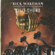 The New English Rock Ensemble & Rick Wakeman - Out There