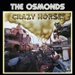 The Osmonds - Utah