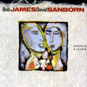 Double Vision (2019 Remastered)