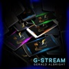 G-Stream - Single