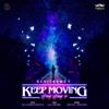 Keep Moving Tureya Tureya Ja feat Jaz Dhami G S Nawepindiya - DesiFrenzy mp3