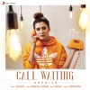 Call Waiting Reprise Single