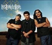 Los Lonely Boys - Heaven (Album Version)