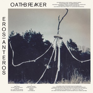 Oathbreaker - No Rest for the Weary
