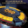 Download Strange Magic - Electric Light Orchestra Mp3
