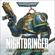 Graham McNeill - Nightbringer: The Chronicles of Uriel Ventris: Warhammer 40,000, Book 1 (Unabridged)