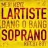 bangobang-feat-soprano-ritchy-boy-single