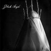 Black Angel - Call the Night