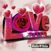 Various Artists - Radio Italia Love 2019 artwork