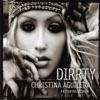 Dance Vault Mixes Dirrty EP