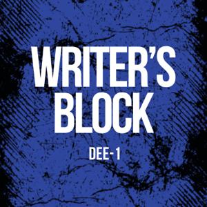 Dee-1 - Writer's Block