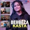 Berbeza Kasta - Single