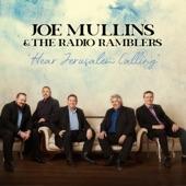 Joe Mullins & The Radio Ramblers - Hear Jerusalem Calling