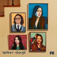 Télécharger Better Things, Season 4 Episode 10
