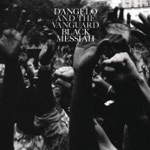 D'Angelo and The Vanguard - Another Life