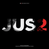 Jus2 - FOCUS  artwork